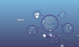 Copy of JMeter