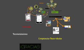 Copy of Diseño de Estrategias de Marketing para el Parque Acuatico A