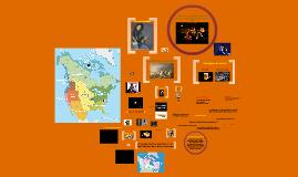 Aboriginal Music in Canada