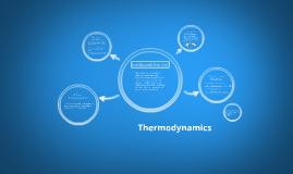 Copy of Thermodynamics