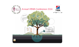 VBMA Conference 2016