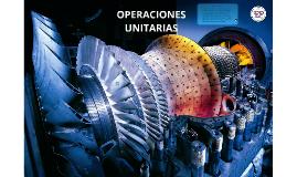 Copy of Copy of Turbinas De Gas