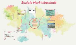 Copy of Soziale Marktwirtschaft