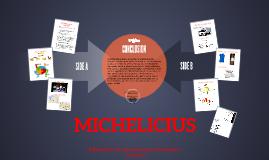 MICHELICIUS