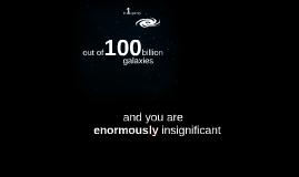 enormous