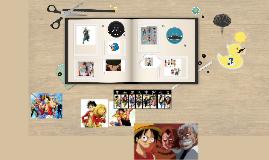 Digital Scrapbook by 서진 박
