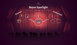 Buyer Spotlight: John Bird