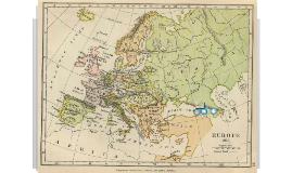 A francia forradalom és a napóleoni időszak történelmi jelentősége