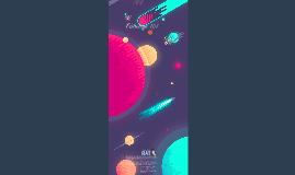 Astro2018