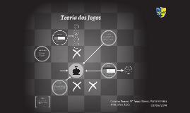 Copy of Teoria dos Jogos