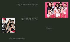Wonder Grils