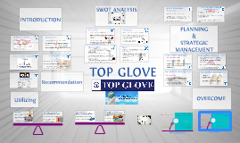 Copy of Management (Top Glove Comapany)