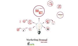 Copy of Marketing Pessoal