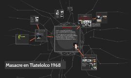 Tlatelolco: UNAM