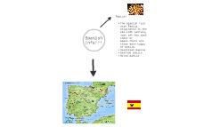 Spanish information!!!