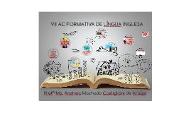 VII Ac form-STORYTELLING