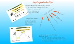 Kapitalgesellschaften