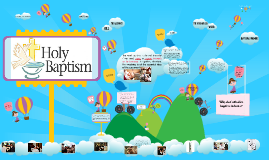 Copy of World in the clouds prezi template original mluhk6lqk