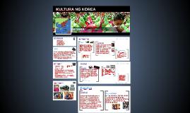 Copy of KULTURA NG KOREA
