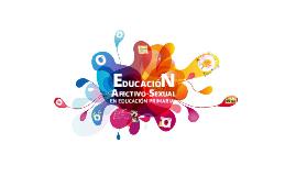 II. Educación Afectivo-sexual en Educación primaria
