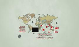 Sejarah Terbentuknya Kepulauan Indonesia Berdasarkan Zoogeog