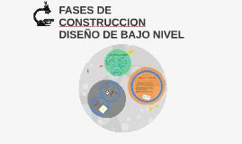Copy of Copy of CASOS DE USOS REALES