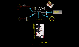 Copy of Race and Representation