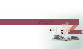 Copy of CIENCIAS AUXILIARES DE LA GRAMÁTICA