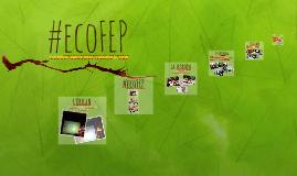 ecoFEP