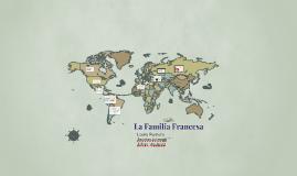 La Familia Francesa