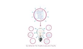 Gatech Scifi Collection