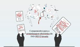 A prototipagem eletrônica de um IMD educacional : o PentaTRONIX