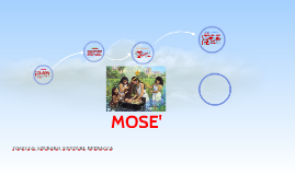 MOSE'