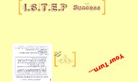 ISTEP Writing Tips