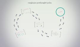 rangkaian pembangkit pulsa