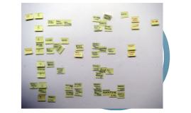 studienplan2012