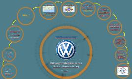 Volkswagen : Resende Plant