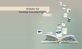 Websites For