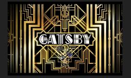 Gatsby Background