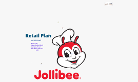 Copy of Jollibee Sundae