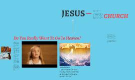 Copy of Revelations 21:1-5