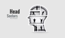 Head Sectors