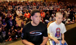 The FGC