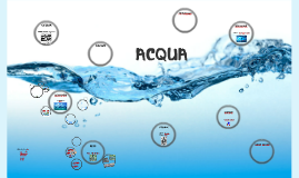 Copy of ACQUA