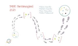 IMBK Farzanegan1
