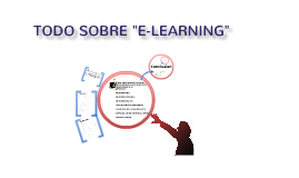 "TODO SOBRE ""E-LEARNING"""