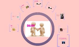 SALUDO