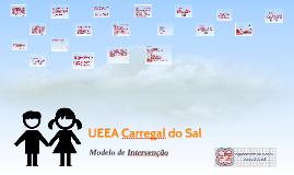 UEEA Carregal do Sal