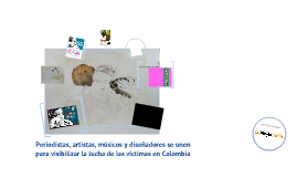 Copy of PROYECTO ROSA