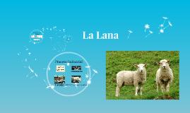 La Lana